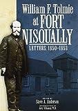 William F. Tolmie at Fort