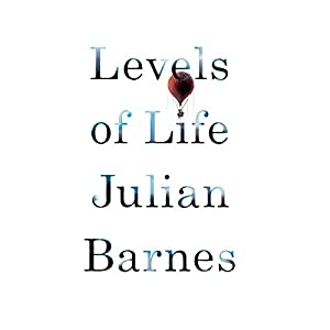 Levels of Life Audiobook