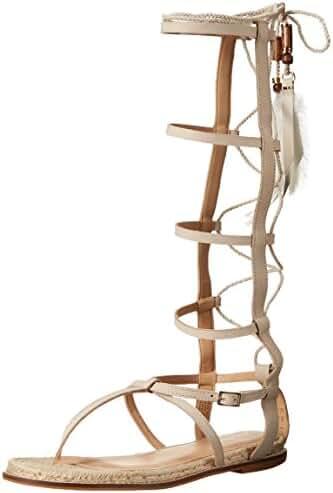 Aldo Women's Capro Gladiator Sandal