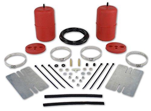 AIR LIFT 60817 1000 Series Rear Air Spring Kit
