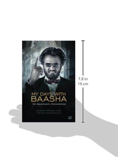 The definitive download rajinikanth biography ebook