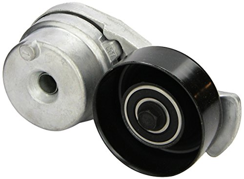 Gates 38189 Belt Tensioner Assembly