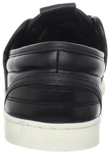 Osiris Schuhe EU Black Cream Teal Sneaker Black