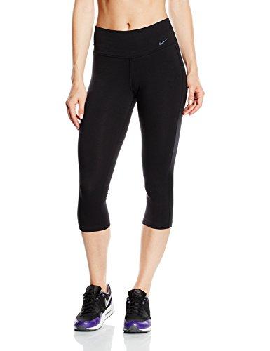 Nike Dry Capri Tight Womens Style : 802961-010 Size : S