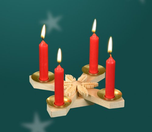 candle-holder-advent-calendar-candle-holder-candle-holder-seiffen-wood-16cm-ore-mountains-new