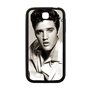 Unique muture man Cell Phone Case for Samsung Galaxy S4