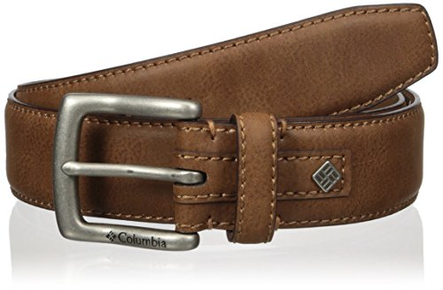 Columbia Men's Wrangell (Columbia Brown Belt)