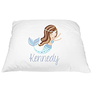 41VqfAiqbBL._SS300_ Mermaid Crib Bedding and Mermaid Nursery Bedding Sets
