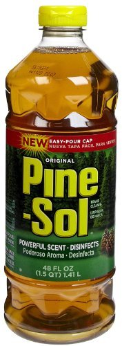 pine-sol-40125-liquid-cleaner-40-fl-oz-bottle