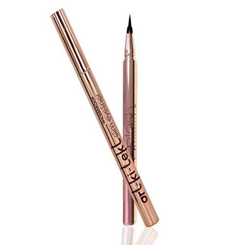 Buy what's the best drugstore liquid eyeliner
