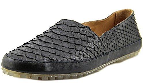 maison-martin-margiela-22-genuine-python-loafer-translucent-lug-sole-size-11-us