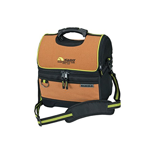igloo-maxcold-workmans-playmate-cooler-24-can-orange-black
