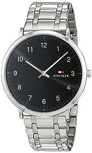 Reloj para hombre Tommy Hilfiger 1791336.