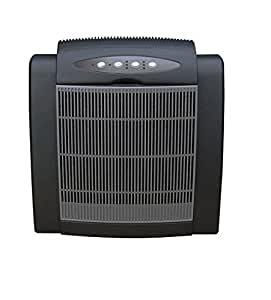Breeze 4000 air purifier home kitchen for Office air purifier amazon