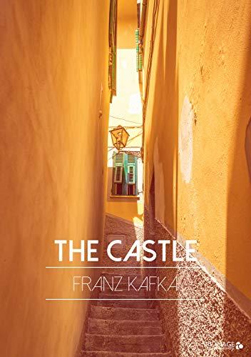 Castle the pdf kafka franz