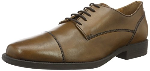 geox-mens-federico-16-tuxedo-oxford-dark-cognac-43-eu-10-m-us