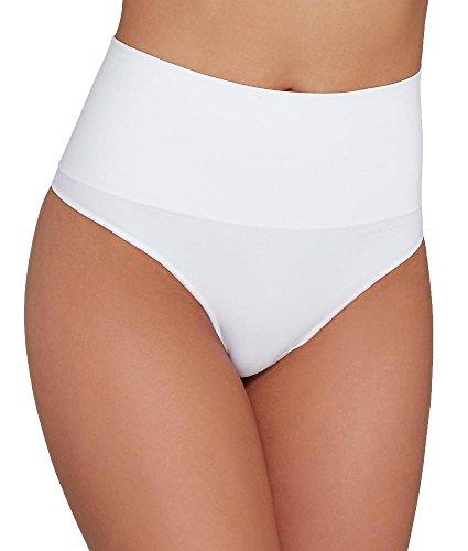 spanx-everyday-shaping-thong-m-white
