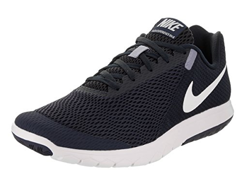 free shipping recommend Nike Women's Tempo Shorts Obsidian/White Dark Obsidian free shipping excellent outlet Manchester pictures online Ha6JdJg