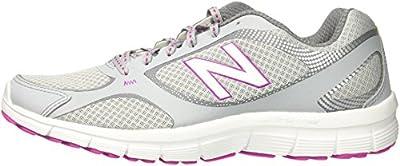 New Balance Women's 543v1 Running Shoes