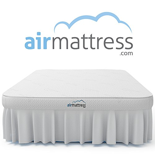 Teardrop Camper Mattress Solutions To Ensure You Sleep
