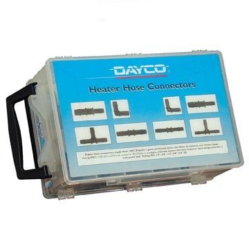 DAYCO BELTS/HOSES 99106 by Dayco