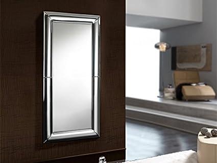 Specchi moderni design specchio da terra di design specchio con