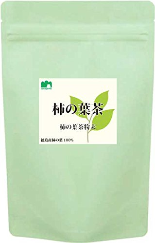 leaf-tea-satoyamaya-persimmon-persimmon-leaves-of-green-juice-extract-component-domestic-pesticide-f