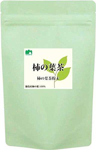 extract juice - 9