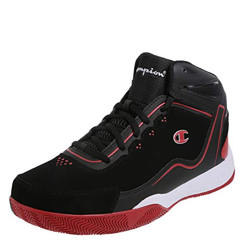 Champion Men's Rematch Basketball Shoe