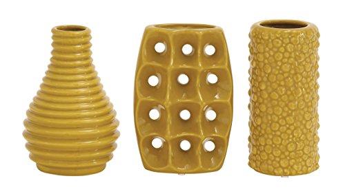 Deco 79 92577 Ceramic Assorted product image