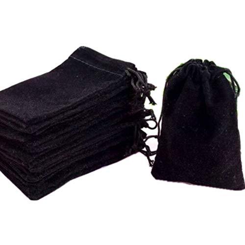 Cloth Bags Wholesale (GYBest Best 50 Pack 3