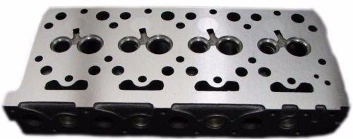 New Bobcat Excavator 231 V1902 Diesel Cylinder Head