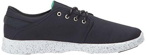 Green Sneaker Blue Sneaker Etnies Etnies Blue Green Scout Scout wY7pc8