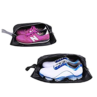 YAMIU Shoe Bag