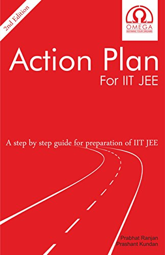 Best books for iit preparation, jee question bank, best jee.