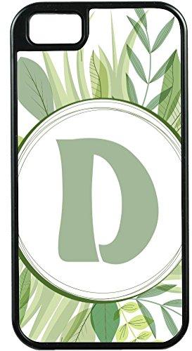 iphone 4s letter d case - 5