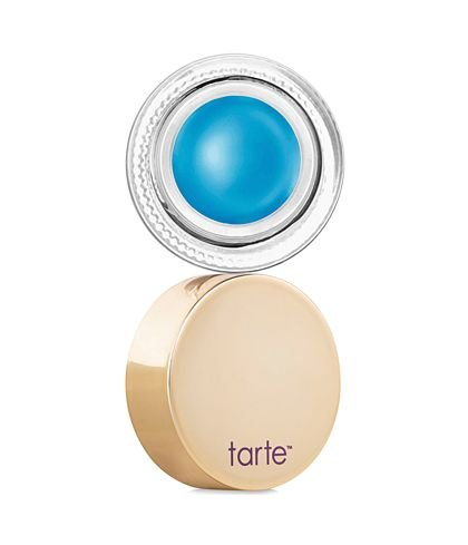 Tarte Limited Edition Clay Pot Waterproof Shadow Liner - Lucky Penny -
