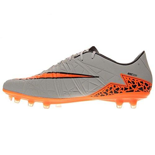 Hypervenom Phinish Crampons Sport Entraîneur Chaussures
