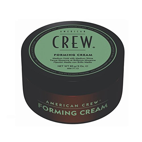 American Crew Crème formage, 3 onces