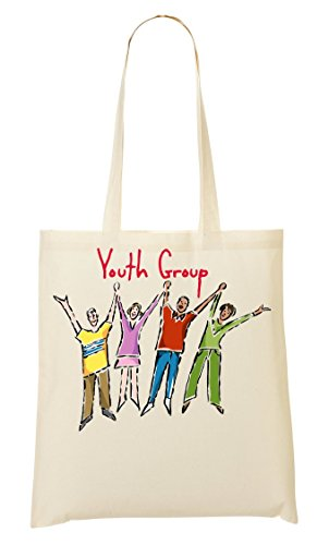 De La Group De Mano Compra Bolsa Bolso Youth YqExwAY