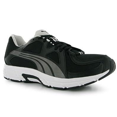 Puma Axis v3 Mens Running Shoes 9 8df30bd75b6