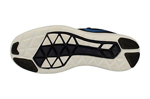 Pantalón Para 46 Color Nike Talla Mujer Negro qwP7xR01