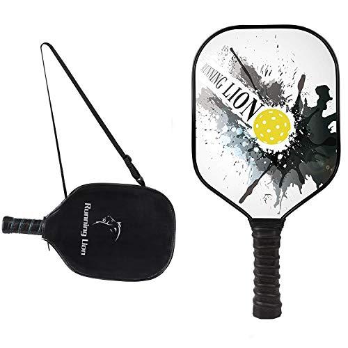 Amazon.com: Pbsport Pickleball Paddle - Pala de golf ...