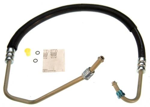 Edelmann 71068 Power Steering Hose TOMKINS PLC