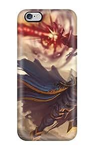 Best 7081321K97876285 New Arrival Diablo Case Cover/ 6 Plus Iphone Case