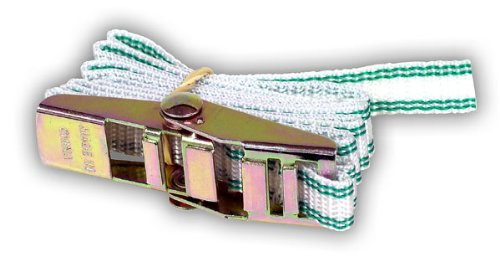 Mini Banding Straps For Plaster Molds And Other Banding Applications- 4' Long (Pkg/10)