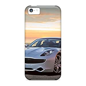 iphone 6plus 6p Protector phone cover shell Skin Cases Covers For Iphone case fisker karma