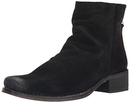 Boot Ii Haaste Naisten Musta Seychellit ZUHFwxt