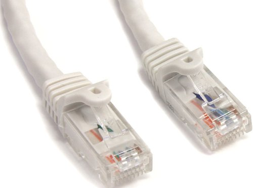 75 75' Cat5 Snagless Patch - 7