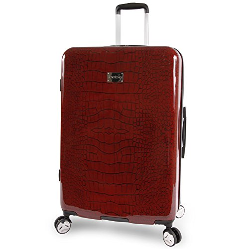 BEBE Women's Luggage Taylor 29